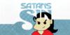 SatanSin-FanGroup's avatar