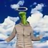satanskidneys's avatar