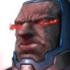 satansly-dopinhigh's avatar