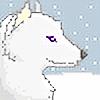 satanssapphire's avatar