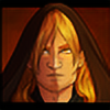 SatansSyn's avatar