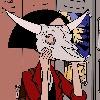 satansugardaddy's avatar