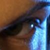 satanswindow's avatar