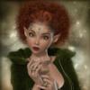 satansyuri's avatar