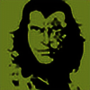 Satarius's avatar