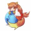 Satary's avatar