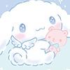 satasche's avatar
