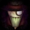 Satax300's avatar