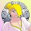 Satchithecat's avatar