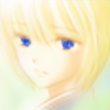 satchithuong's avatar