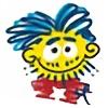 satchmau's avatar