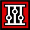 Satchmo3's avatar