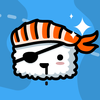 sate11es's avatar