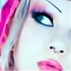 Satelina's avatar
