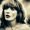 SatelliteAlice's avatar