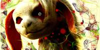 SatelliteCityBois's avatar