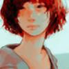 Satene-san's avatar