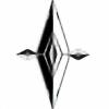 SATGOD's avatar