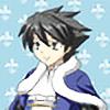 Sath16's avatar