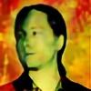 Sathanael's avatar