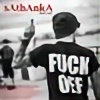 sAthAnkA's avatar