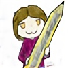 Satheo's avatar