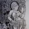 sathewins's avatar