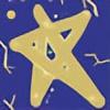 SAtheWriter's avatar