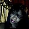 sathine90's avatar