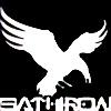 SathiroN's avatar
