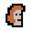 sathiva's avatar
