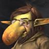 Sathoryn's avatar