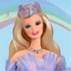 Sathrark's avatar