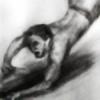 sathrash's avatar