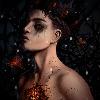 SatHun's avatar
