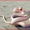 sathyam1954's avatar