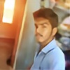 SathyaNarayanan01's avatar