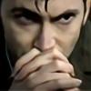 SatiaEntreri's avatar