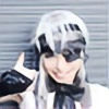 Satiho109's avatar