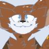 satilitesparrow's avatar