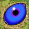 Satin-Bowerbird's avatar