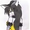 Satin-Wings's avatar
