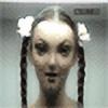 satin1's avatar