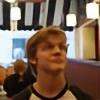 satin993's avatar
