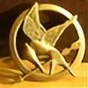 SatineChristian's avatar