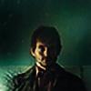 satinelight's avatar