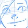SatiricalGum's avatar