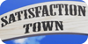 satisfaction-town