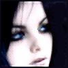 satisfait's avatar