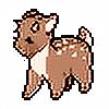 SatisfiedWaffle's avatar